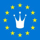 MÄRCHENLAND - Europäisches Zentrum für Märchenkultur e.V.